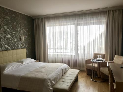 APARTAMENT DELUXE - CAZARE CLUJ - HOTEL CLUJ