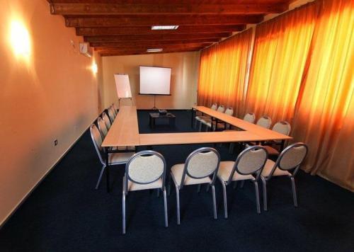 sala de conferinte cluj napoca