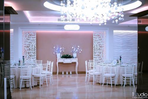 hotel cluj napoca sunny hill sala evenimente si nunti venezia-4