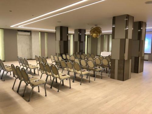 Sala de Conferinte Cluj-Napoca